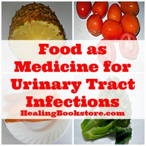 Best Food For Cats With Urinary Tract Infection
