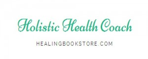onliine holistic health coach