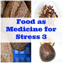 food as medicine for stress 3